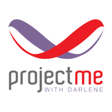 Project Me With Darlene